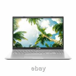 15.6 Asus M509da Custom Built Fhd Laptop, Up To 2tb Fast Ssd, Up To 36gb Memory