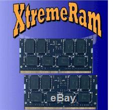 32GB 2x 16GB DDR4 2400 MHz PC4-19200 Sodimm Laptop Memory RAM Kit 2400 260pin