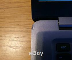 ASUS VivoBook Laptop X510UA-EJ1235T i7-8550U, 4 GB RAM + 16 GB Optane Memory