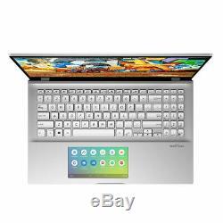 ASUS VivoBook S15 15.6 Best Laptop Deal Core i5-8265, 8GB RAM, 512GB SSD, Win10