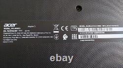Acer Aspire 3 Laptop 1TB Memory, 8GB RAM, Intel Core i5 8th Gen, 15.6 screen