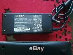 Acer Aspire ES15 ES1-572 240Gb SSD, 8Gb ram memory, Intel i3 7th gen