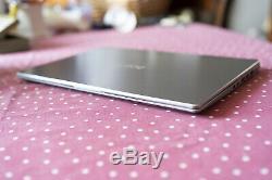 Acer Swift 3 15, I5 8250U Nvidia MX150, 1To HDD (+16Go Optane memory), 4G RAM