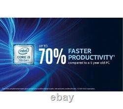 Asus Gaming laptop. FX553V, 8GB RAM. 1TB MEMORY PLUS 128 SSD