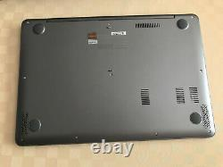 Asus VivoBook S406UA 14 (Core i5 1,8GHz 8GB Ram memory 256Gb SSD M2)