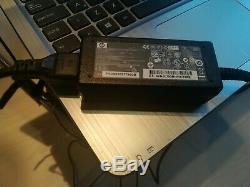 Asus X540S 180Gb SSD + 500Gb HDD hard drive, 4gb ram memory, Intel processor