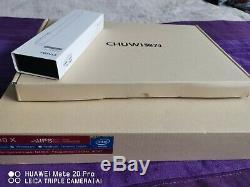 Chuwi Hi10 X, -6 gb RAM, 128 GB MEMORY