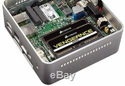 Corsair Vengence 32GB (2x16GB) DDR4 2666MHz C18 RAM Notebook Laptop Memory
