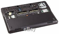 Corsair Vengence CMSX32GX4M2A2400C16 32GB DDR4 2400MHz C16 RAM Laptop Memory