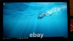 Eraser Gaming Laptop P6705 32gb ram memory Version