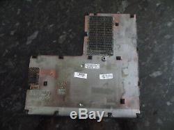HP Pavilion G6-2000 Laptop HDD Hard Drive Ram Memory Base Cover 684172-001 5697