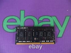 Hynix 2GB PC3 12800 1600 DDR3 Sodimm Laptop RAM Memory 2048MB Single Stick