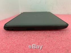LOT OF 10 HP Chromebook 11 G4 Laptop Intel Core 2.16GHz 4GB RAM Memory 16GB SSD