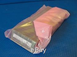 LOT of 50 8GB DDR4 PC4 Laptop Memory RAM MIXED BRAND Samsung Hynix Kingston /#6