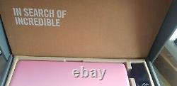 Laptop Asus E203N PINK. 11.6 RAM 2GB, MEMORY 16GB, EXCELLENT CONDITION