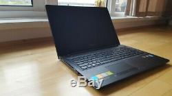 Lenovo G5070 LAPTOP Ultrabook i7 8GB RAM 1TB HDD AMD graphic gard 2GB memory