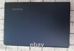 Lenovo V110-15ISK Core i5 7th Gen 8Gb Ram Memory 500 Gb Hdd