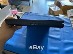 Lenovo p52 intel xeon e-2176m 2.7ghz 128gb Ram 4tb Memory Graphics p630