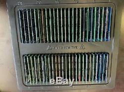 Lot of 1000 4GB PC3-12800S /10600 DDR3 1333/1600 MHz SODIMM Laptop Memory RAM