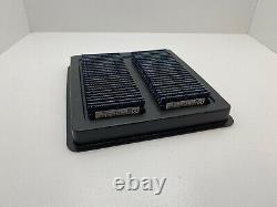 Lot of 50 Hynix 8GB PC3L-12800S DDR3L 1600MHz SO-DIMM Laptop Memory RAM