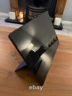 Microsoft Surface Pro 7 i7 10th Gen 16gb RAM 256gb Memory