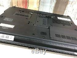 NEC Laptop VK26TXZDG PC/HDMI/USB3.0/office2016 memory to 4G, 6G, 8G