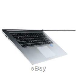 Portátil LHMZNIY RX-1 15,6 8GB RAM 512GB Memory HDD Bluetooth
