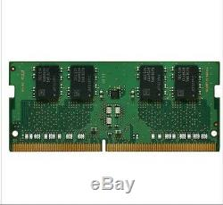 SAMSUNG DDR4 4G 8G Laptop Memory RAM 2133 Memoria DRAM Stick for Notebook