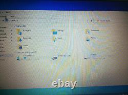 Sony Vaio PCG-71911M Intel i3-2350M, 6Gb ram memory, 640Gb HDD