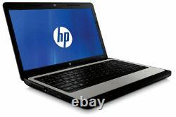 Windows 10 Laptop Dual Core i3 i5 and i7 4GB 8GB Ram 250GB 500GB Hard Drive SSD